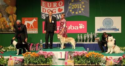 EUDS2011-JBOG#3