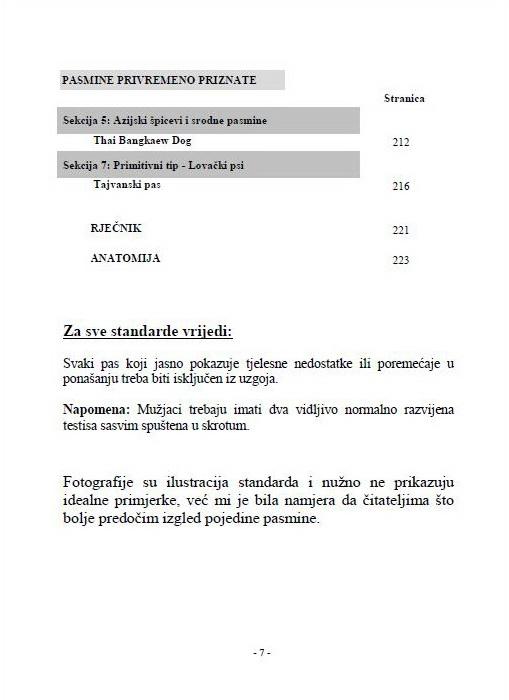 Stranica 7